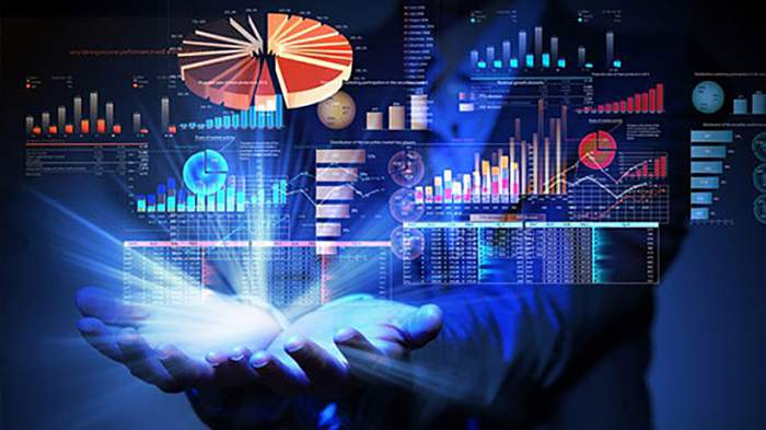 Big Data: ¿Qué es y cómo las marcas pueden aprovechar su potencial?
